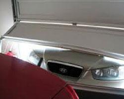 Garage Door Repair Chino Ca 19 S C 909 342 1220 Same Make Your Own Beautiful  HD Wallpapers, Images Over 1000+ [ralydesign.ml]